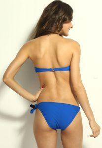 inasari-strapless-bikini-s2sw010-4