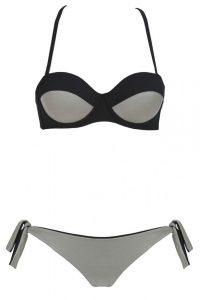 inasari-two-color-bikini-s2sw013-1-3
