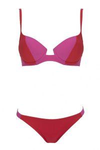 inasari-two-color-bikini-s2sw014-1-2
