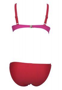 inasari-two-color-bikini-s2sw014-1-3